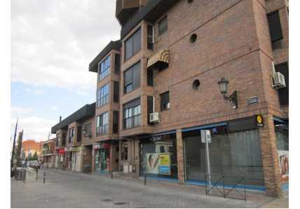 Apartamento en Torrejón de la Calzada (20209-0001) - foto6