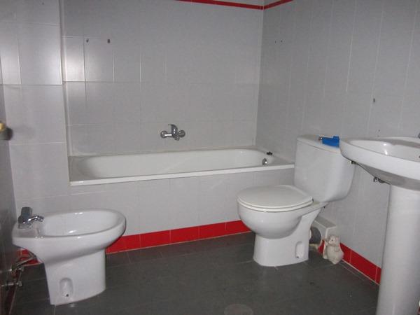 Apartamento en Torrejón de la Calzada (20209-0001) - foto1