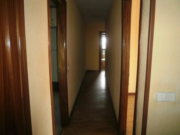 Apartamento en Torrejón de la Calzada (20209-0001) - foto4