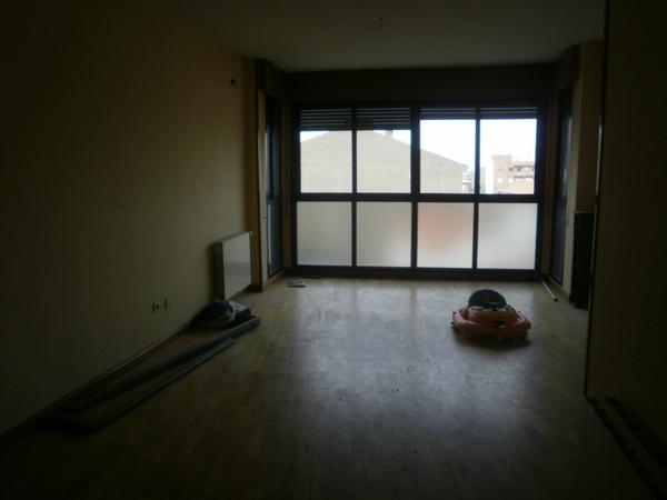 Apartamento en Torrejón de la Calzada (20209-0001) - foto3