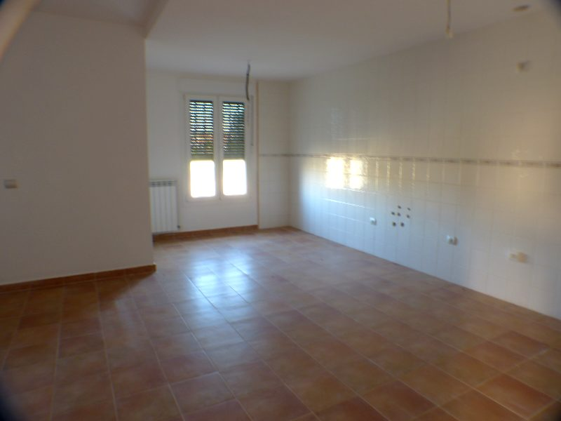 Chalet adosado en Arcas del Villar (M56263) - foto11