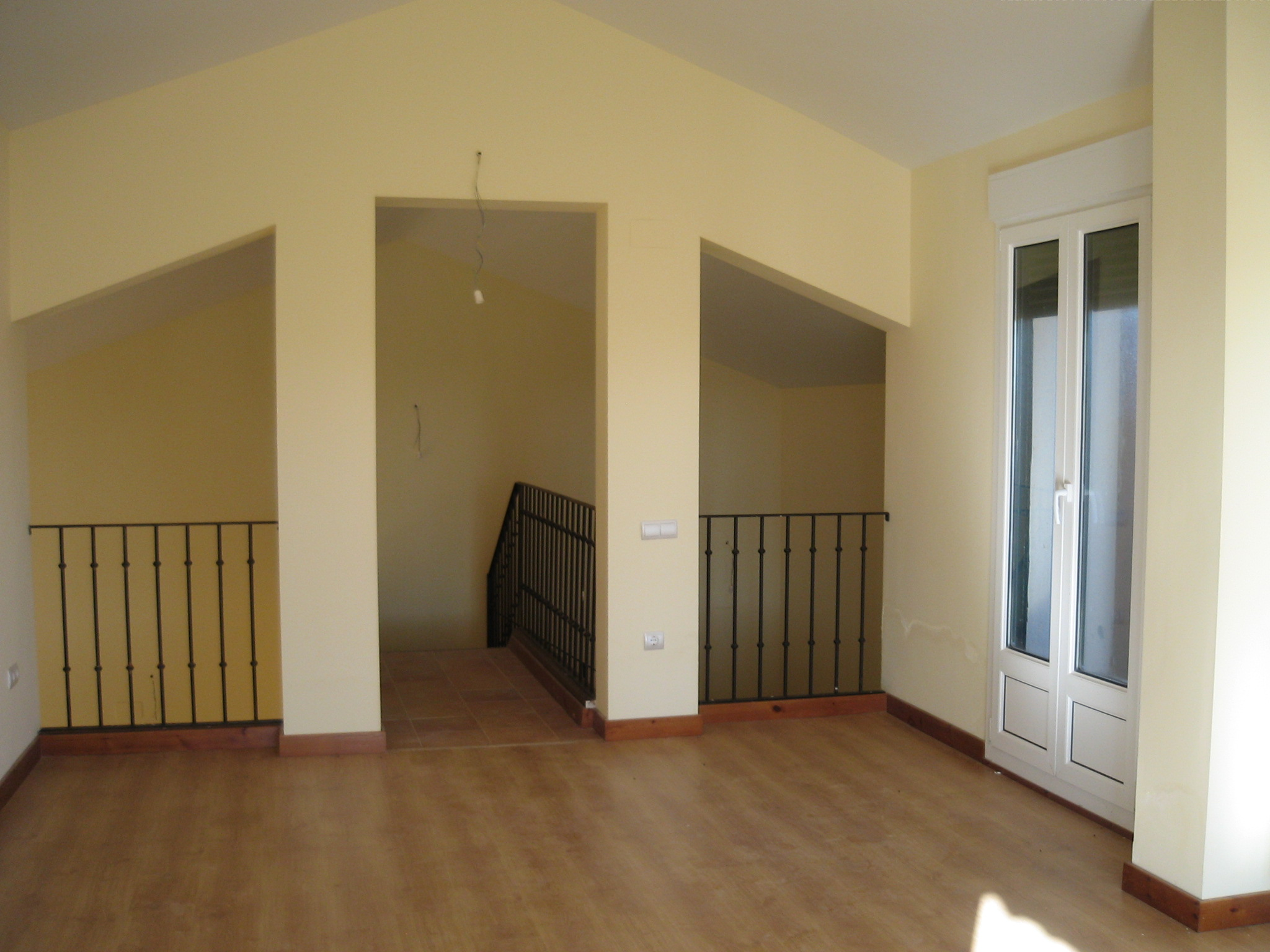 Chalet adosado en Arcas del Villar (M56263) - foto13