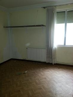 Apartamento en Madrid (20289-0001) - foto4