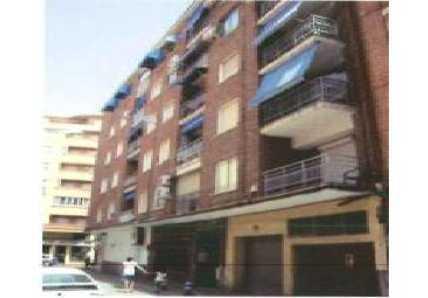 Apartamento en Talavera de la Reina (20359-0001) - foto14