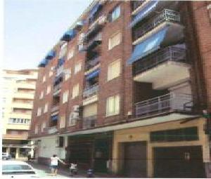 Apartamento en Talavera de la Reina (20359-0001) - foto0