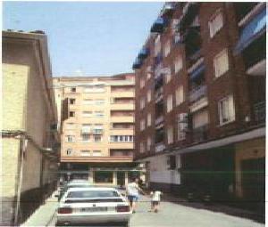 Apartamento en Talavera de la Reina (20359-0001) - foto8
