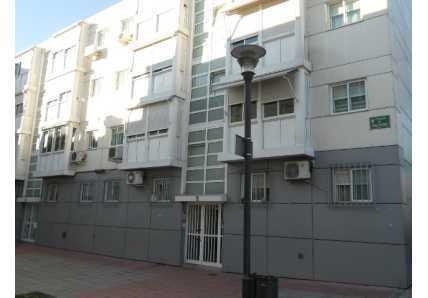 Apartamento en Coslada (20403-0001) - foto9