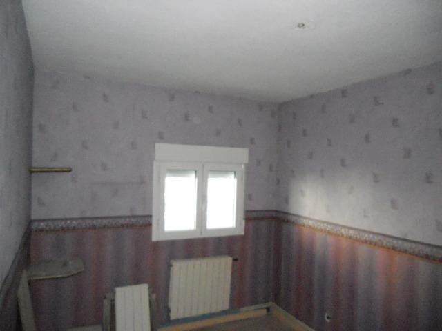 Apartamento en Coslada (20403-0001) - foto3