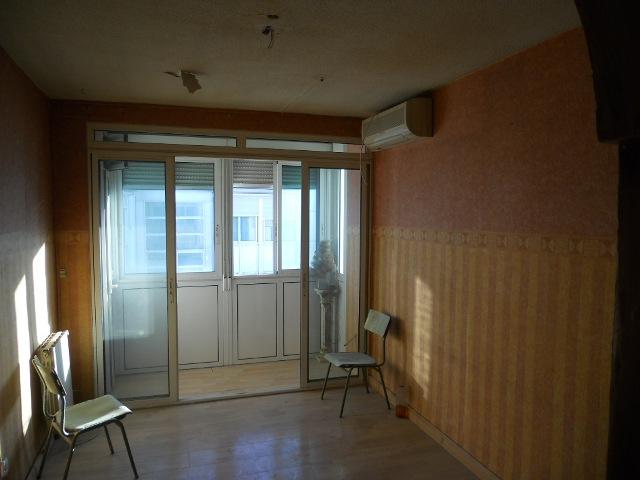 Apartamento en Coslada (20403-0001) - foto1