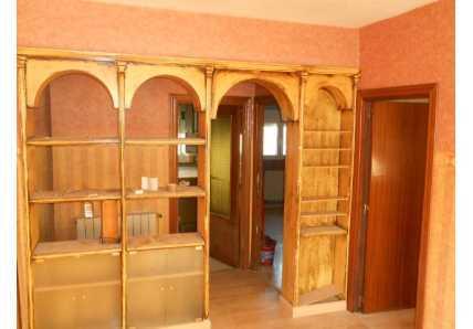 Apartamento en Coslada - 1