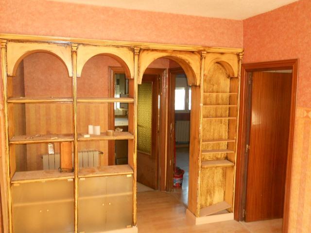 Apartamento en Coslada (20403-0001) - foto2