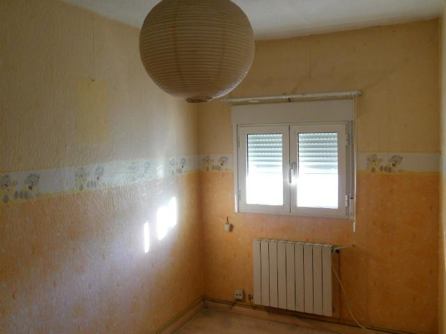 Apartamento en Coslada (20403-0001) - foto4