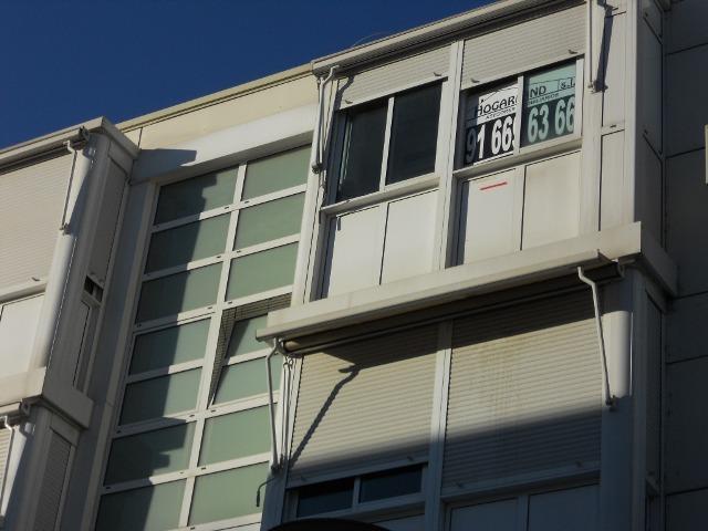 Apartamento en Coslada (20403-0001) - foto6