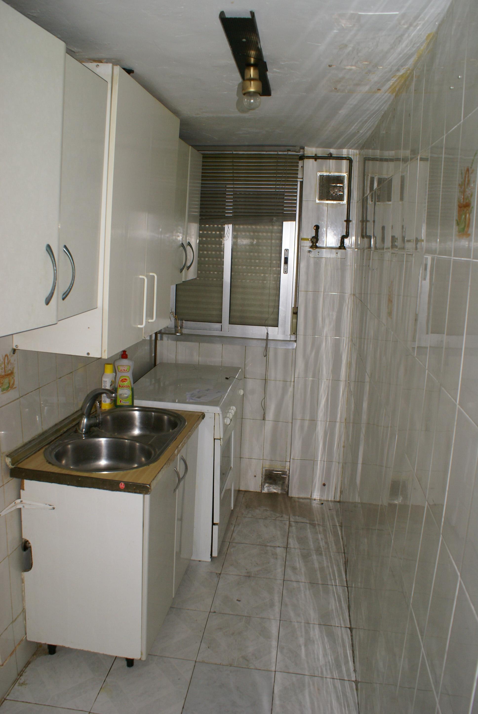 Apartamento en Madrid (20469-0001) - foto1