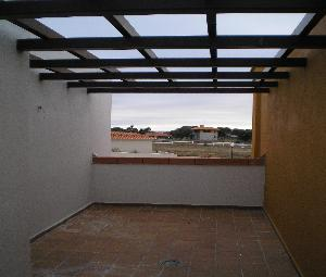 Chalet adosado en Carrascal de Barregas (22818-0001) - foto6