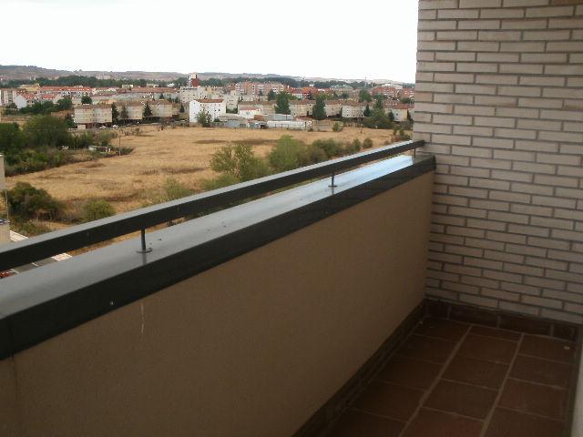 Piso en León (M55514) - foto6