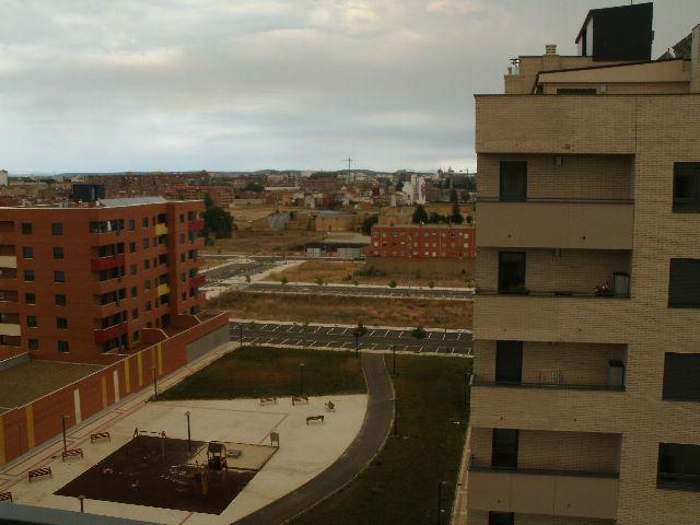 Piso en León (M55836) - foto1