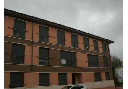 Apartamento en Carracedelo (M55870) - foto6