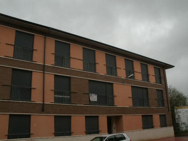 Apartamento en Carracedelo (M55870) - foto0