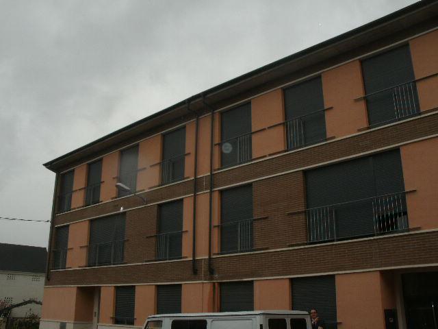 Apartamento en Carracedelo (M55870) - foto1