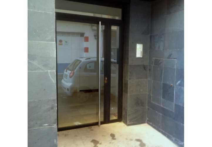 Venta de pisos/apartamentos en Zamora