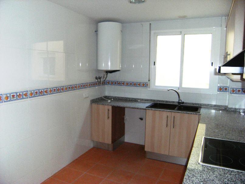 Apartamento en Almenara (Estacion) - foto0