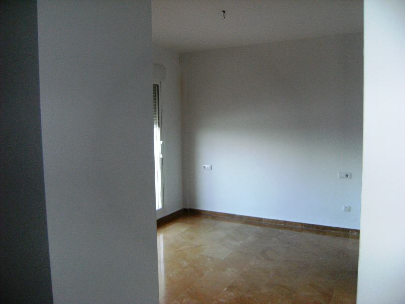 Apartamento en Almenara (Estacion) - foto4