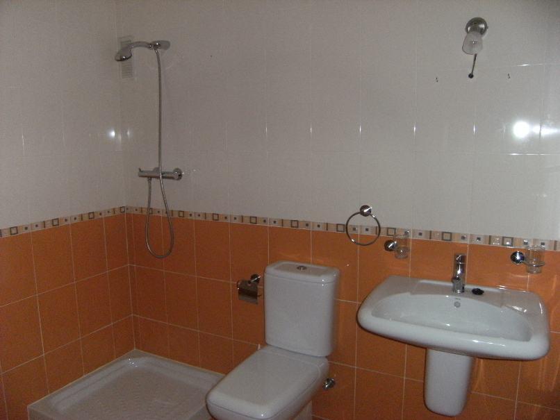 Apartamento en Almenara (Estacion) - foto5