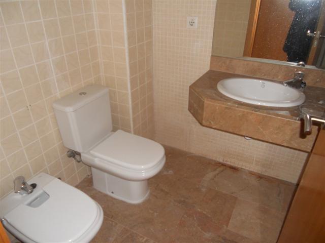 Apartamento en Lloret de Mar (30049-0001) - foto6