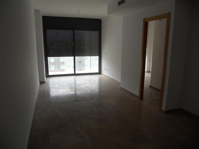 Apartamento en Lloret de Mar (30049-0001) - foto4