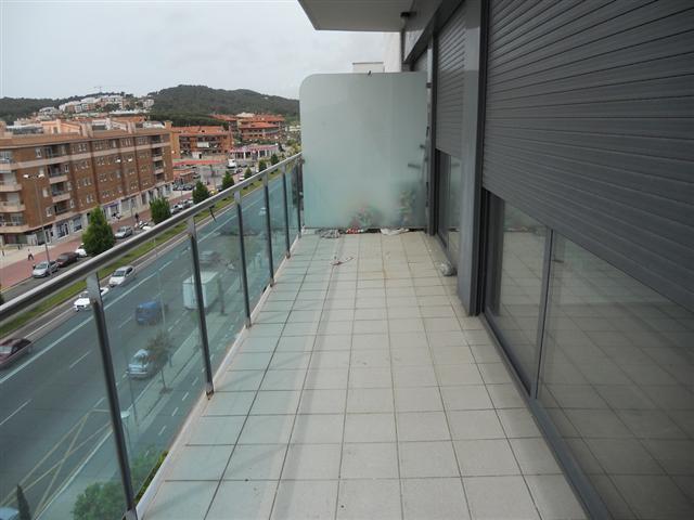 Apartamento en Lloret de Mar (30049-0001) - foto8