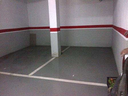 Garaje en Santa Cristina d'Aro (30055-0001) - foto1