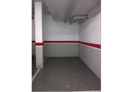 Garaje en Santa Cristina d'Aro (30055-0001) - foto2