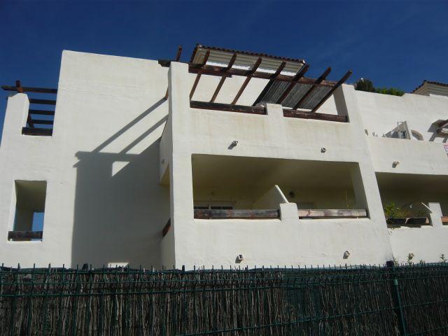 Garaje en Benalmádena (30143-0001) - foto3