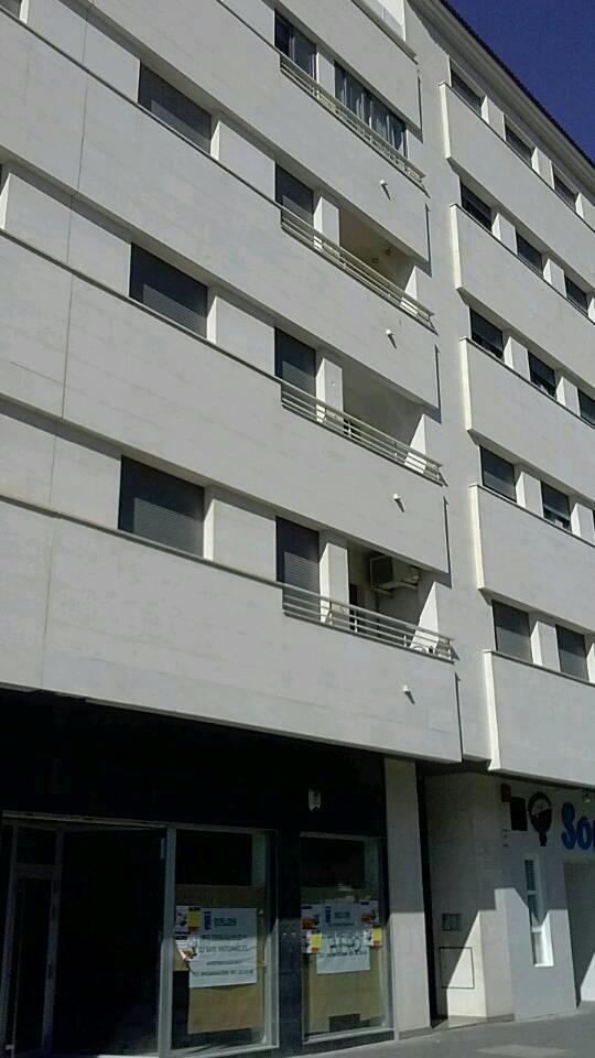 Piso en Albacete (30146-0001) - foto0