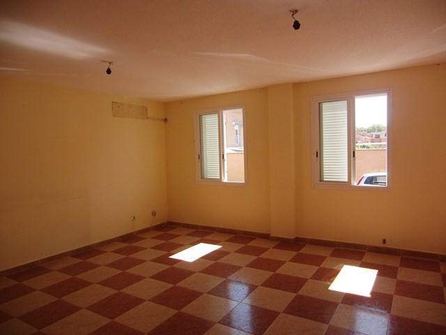 Apartamento en San Martín de la Vega (30154-0001) - foto0