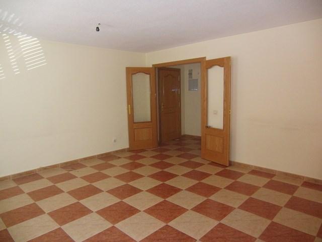 Apartamento en San Martín de la Vega (30154-0001) - foto2