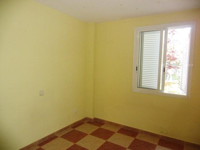 Apartamento en San Martín de la Vega (30154-0001) - foto5
