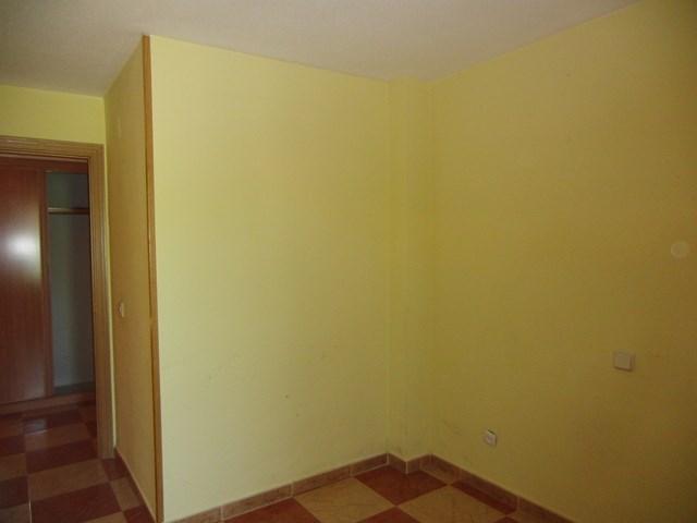Apartamento en San Martín de la Vega (30154-0001) - foto6