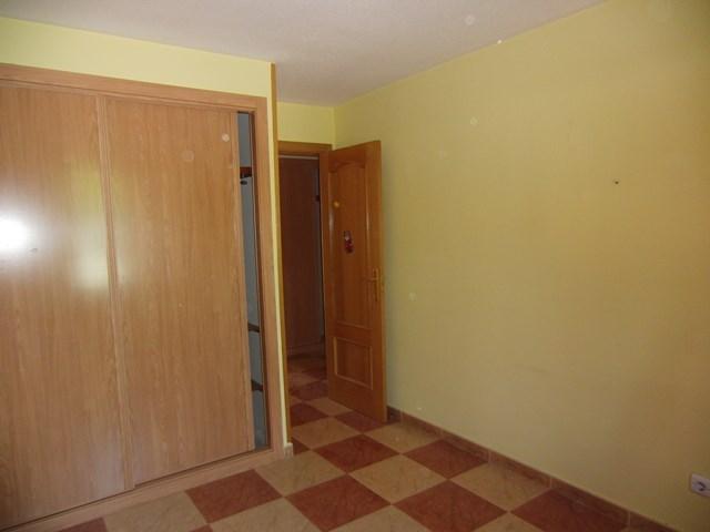 Apartamento en San Martín de la Vega (30154-0001) - foto3