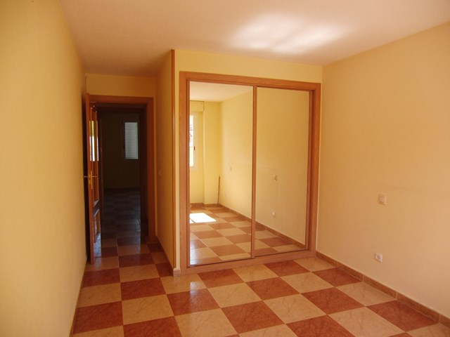 Apartamento en San Martín de la Vega (30154-0001) - foto9