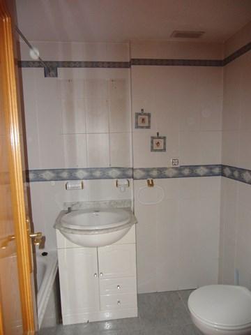 Apartamento en San Martín de la Vega (30154-0001) - foto7