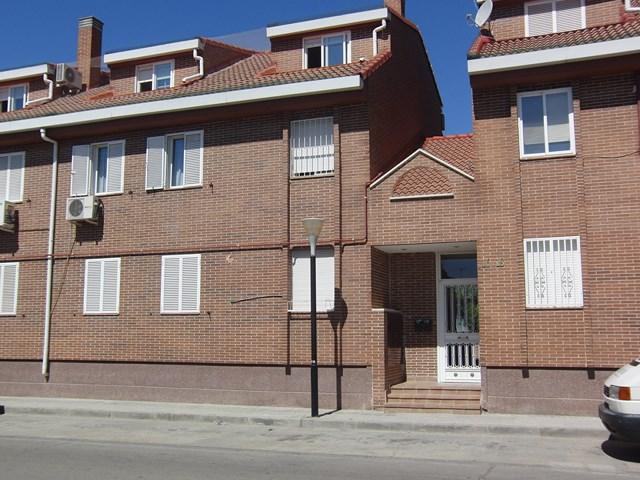 Apartamento en San Martín de la Vega (30154-0001) - foto10