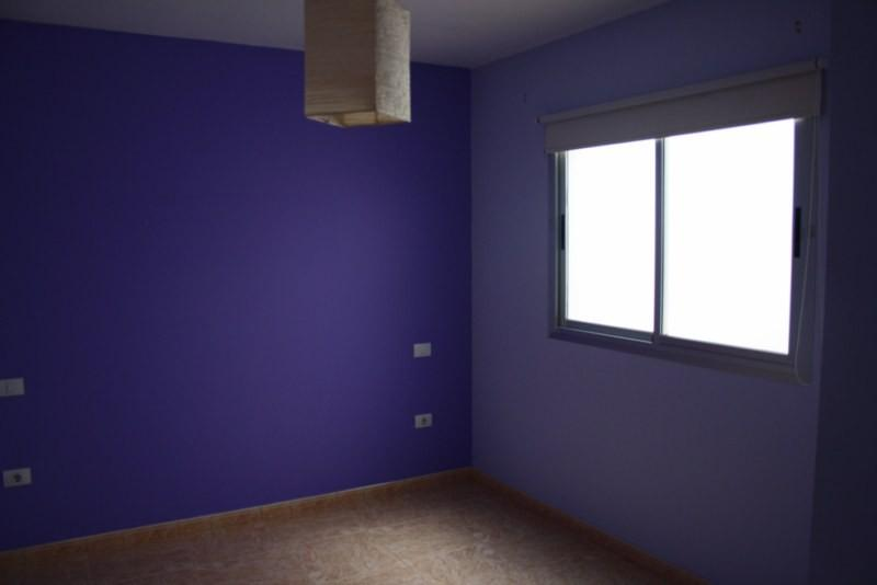 Apartamento en Ingenio (30173-0001) - foto3