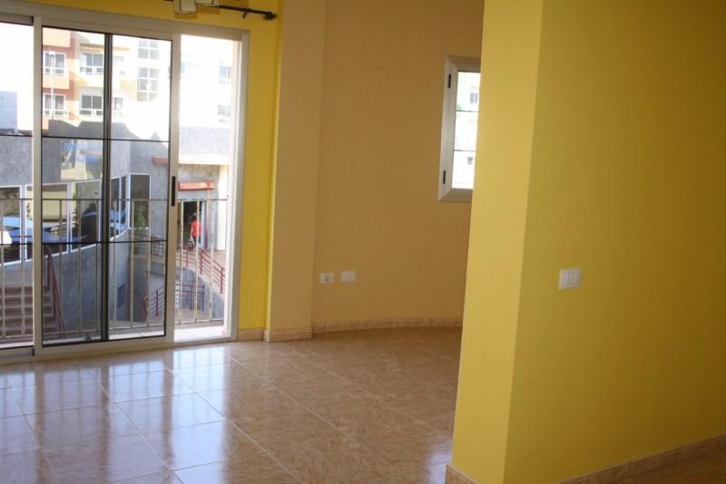 Apartamento en Ingenio (30173-0001) - foto4