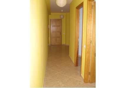 Apartamento en Ingenio - 1