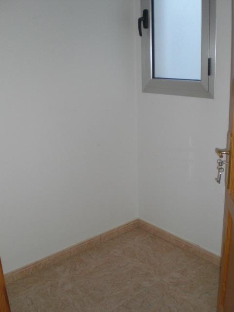 Apartamento en Ingenio (30173-0001) - foto7