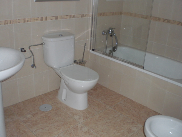 Apartamento en Ingenio (30173-0001) - foto8