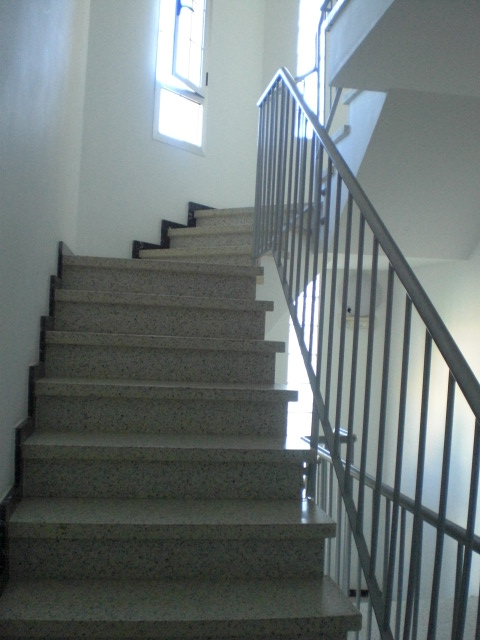 Apartamento en Ingenio (30173-0001) - foto1