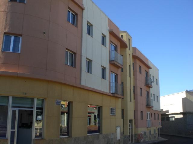 Apartamento en Ingenio (30173-0001) - foto0
